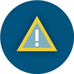 Route Conditions Icon